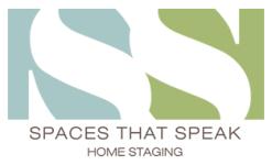 spaces-that-speak