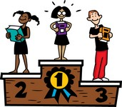 sr-summerreading-podium