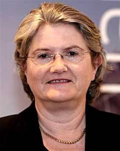 Norway's Ambassador to Brazil and Guyana, Mrs. Aud Marit Wiig.