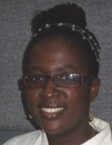 Coordinator of Parent Teachers Associations.