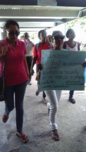 ug5_protest