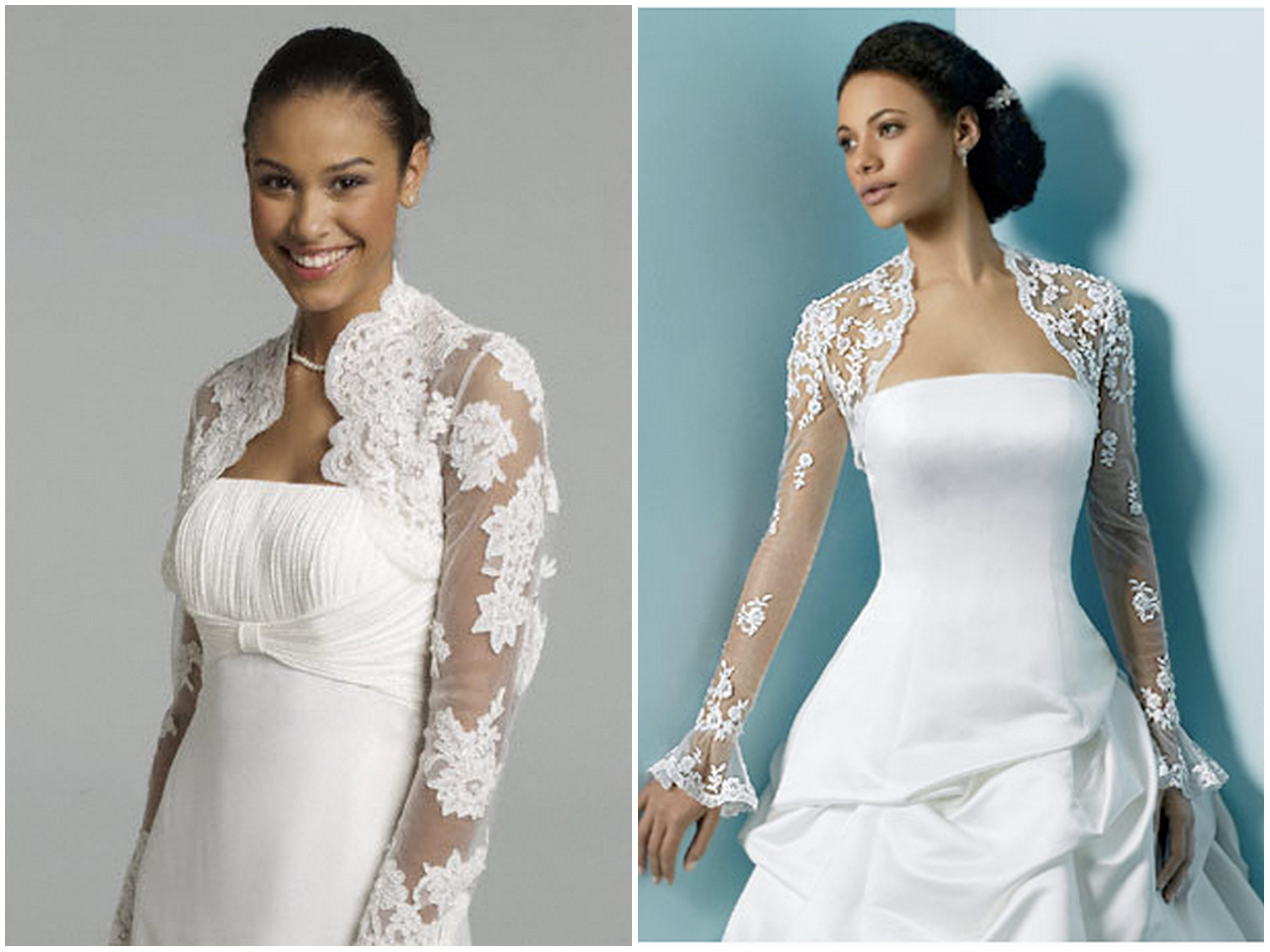long sleeve wedding dress from davids bridal shop houston tx most popular wedding dresses Long Sleeve Wedding Dress from David s Bridal Shop Houston tX