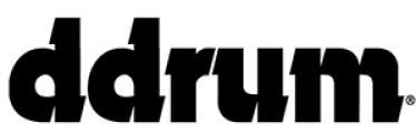 ddrum-logo-mobile