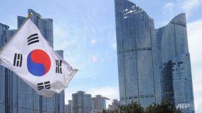 أثر التعددية الحزبية على التحول الديمقراطي في كوريا الجنوبية