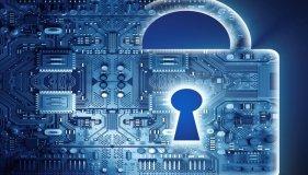 مفتاح الأبواب المغلقة لفهم الأمن وإستراتيجيته