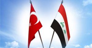 تقدير استراتيجي: عهد جديد في العلاقات العراقية – التركية