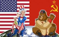 الموقف الإستراتيجي الأمريكي تجاه الأهداف الروسية في شمال أفريقيا والشرق الأوسط