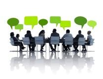 ورقة بحثية: سبل تعزيز مشاركة المواطن في صنع السياسات العامة