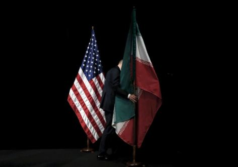 """ماهي الخيارات الأمريكية من وضع إستراتيجية خاصة لاحتواء إيران في """"سوريا – العراق"""" ؟"""