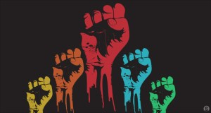 المواطنة :دراسة في المفهوم ،القيم والابعاد