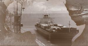 عصابات الجريمة المنظمة: سفن الأشباح في المياه الأوروبية تثير الرعب