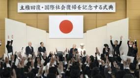 النظام السياسي الياباني المعاصر: مقارنة في عهد ميجي والنظام السياسي الامريكي