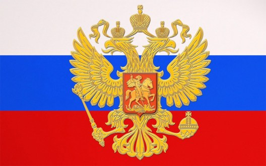 Russia and realistic policies towards the Middle East