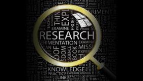 الوجيز في كتابة البحث العلمي