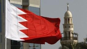 هل تفقد البحرين سمعتها كونها دولة آمنة نسبياً في منطقة الخليج ؟