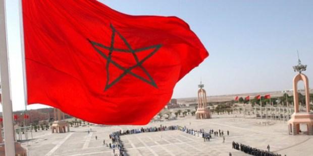 Morocco`s Partisan Landscape: Political Structures Facing Social Challenges