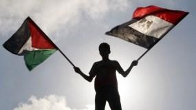 السياق السياسي لنزع فتيل أزمة الكهرباء في غزة: لكن هل يستمر تقارب المصالح ؟