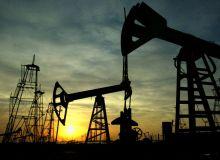 دورة تكوينية حول التحكيم في عقود الاستثمار النفطية