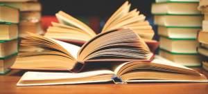 """قراءة وتعليق في مضامين كتاب: """"نظرية النقد الفقهي، معالم لنظرية تجديدية معاصرة"""""""