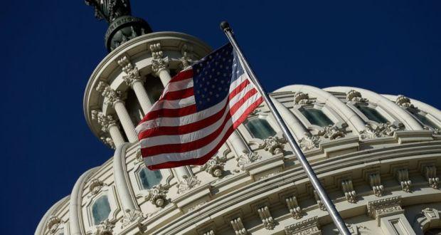 تقرير حول تقييم العلاقة الأمريكية – القطرية بشأن مكافحة تمويل الإرهاب