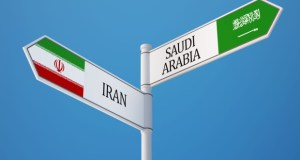 GCC-Iran Relations: How the US Can Improve Regional Security