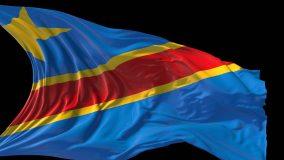 قضية التعديلات الدستورية في الكونغو بين الرغبة السلطوية والرفض الشعبي