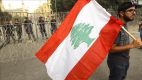 هل يشكل القانون الانتخابي الجديد في لبنان إعادة لتنظيم التحالفات السياسية ؟