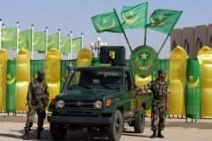 هل التعديل الدستوري في موريتانيا ترشيد أم تمديد ؟