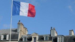 قراءة في الخريطة السياسية الفرنسية وإمكانية الأعتراف بدولة فلسطين