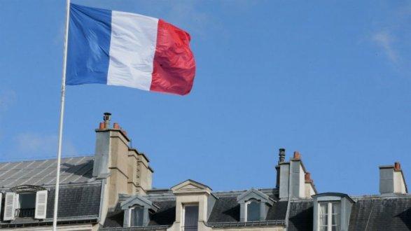الانتخابات الرئاسية الفرنسية : المسارات والمألات