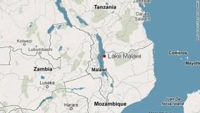 تقدير موقف للنزاع الحدودي بين مالاوي وتنزانيا ببحيرة مالاوي