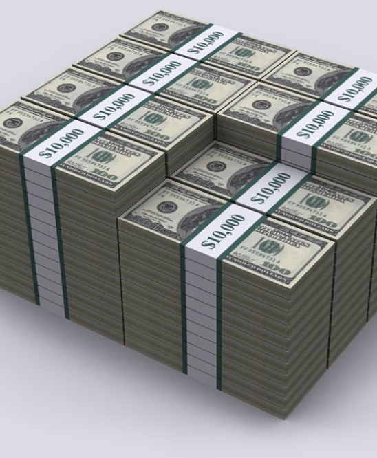 Demonocracy.info - $1,000,000 - One Million Dollars