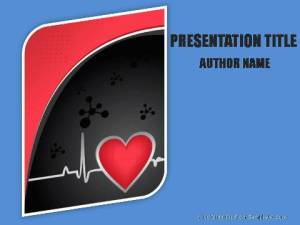 Free-Cardiology-Powerpoint-Template80