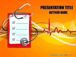 Free-Medical-Powerpoint-Template105