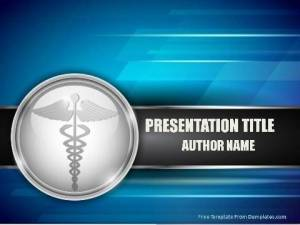 Free-Medical-Powerpoint-Template106