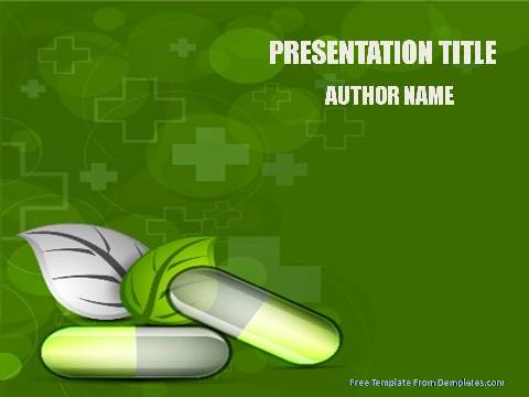 Free-Medical-Powerpoint-Template112