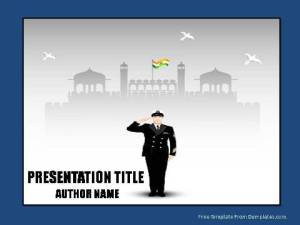 Free-Legal-Powerpoint-Template212