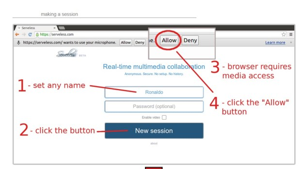 free online collaboration tool 3