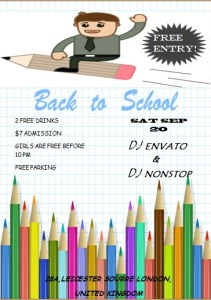 Back_To_School_Flyer_Template- 12