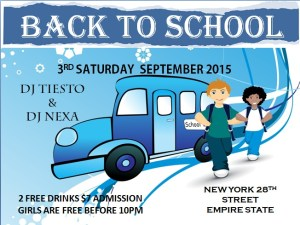 Back_To_School_Flyer_Template- 16