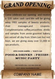 Grand_Opening_Flyer_Template-13
