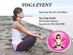 Yoga_Flyer_Template-10