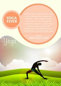 Yoga_Flyer_Template-16