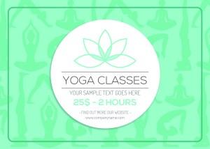 Yoga_Flyer_Template-6