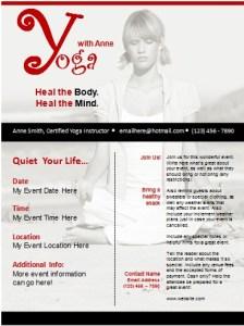 Yoga_Flyer_Template-7