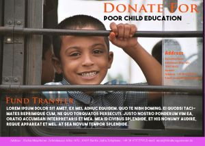Donation_Flyer_Template-2