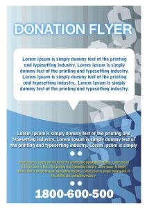 http://demplates.com/wp-content/uploads/2016/05/Donation_Flyer_Template-7