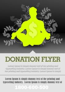 Donation_Flyer_Template-8