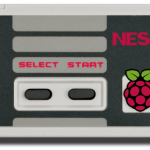 How to build your own NES Mini using Raspberry Pi