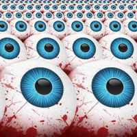 Welke horrorfilms komen er in 2015 in Nederland uit?